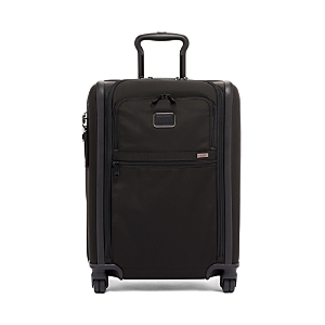 Tumi Alpha 3 Continental Expandable 4-Wheel Carry-On-Home