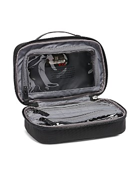 Tumi - Alpha 3 Split Travel Kit