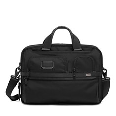Tumi - Alpha 3 Tumi T-Pass Slim Brief