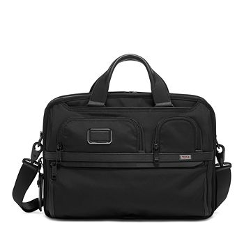 Tumi - Alpha 3  T-Pass Slim Brief