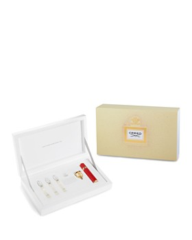 CREED - Travel Atomizer Set pour Elle