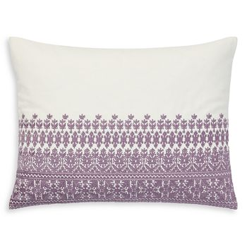 "Ralph Lauren - Melisant Decorative Pillow, 15"" x 20"" - 100% Exclusive"