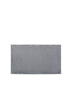 Ralph Lauren - Mattea Standard Pillowcase, Pair