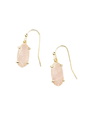 Kendra Scott Accessories LEMMI DROP EARRINGS