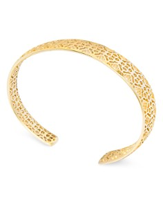 Kendra Scott - Uma Cuff Bracelet