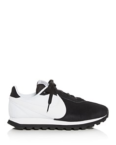 Nike - Women's Pre-Love O.X. Low-Top Sneakers