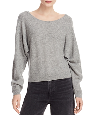 Joie Sweaters VENIDLE WOOL & CASHMERE SWEATER