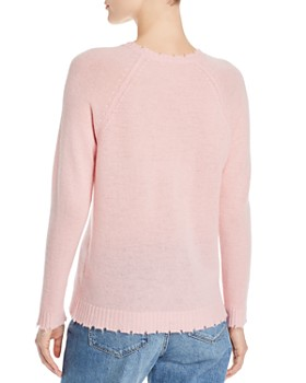 8f6c434ca Women s Cashmere Clothing - Bloomingdale s