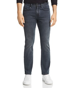 BLANKNYC - Wooster Slim Fit Jeans in Show Me The Right