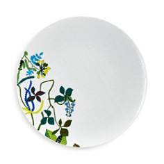 Bernardaud - Organza Jardin Dinner Plate - 100% Exclusive