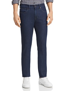 Joe's Jeans - Ecoluxe Slim Fit Jeans in Donnie