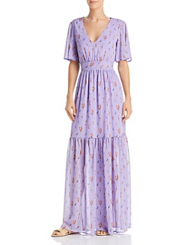 64303825c66 Re Named Women s Dresses  Shop Designer Dresses   Gowns - Bloomingdale s