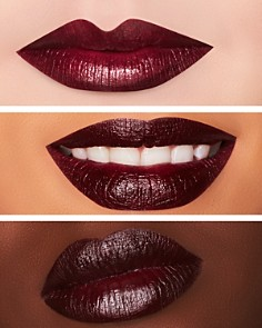 M·A·C - Liptensity Lipstick
