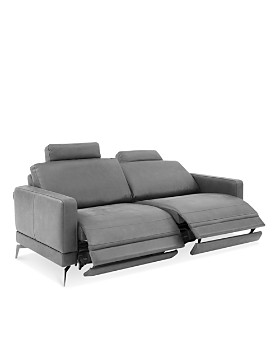 Chateau D'ax - Logan Motion Sofa Chair - 100% Exclusive