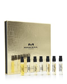 Mancera - Men's Discovery Collection