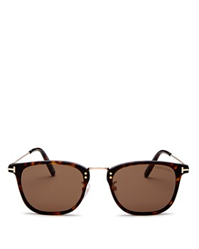a7f6015bfab Tom Ford - Men s Beau Square Sunglasses