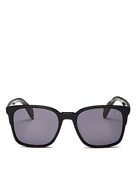 rag & bone - Men's Square Sunglasses, 54mm