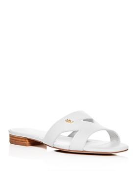 Kurt Geiger - Women's Odina Slide Sandals