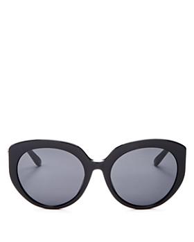 0a98cd5bca2 Jimmy Choo Women s Luxury Sunglasses - Bloomingdale s