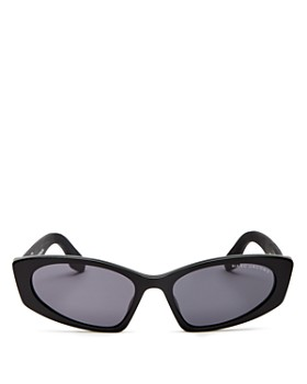 MARC JACOBS - Women's Cat Eye Sunglasses, 54mm