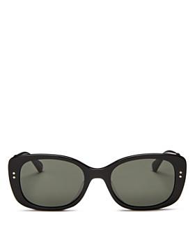 e6b0fe02b0e7 kate spade new york - Women's Citiani Square Sunglasses, ...