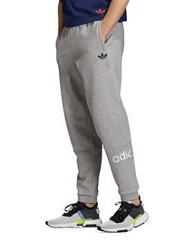 adidas Originals - Archive French Terry Sweatpants