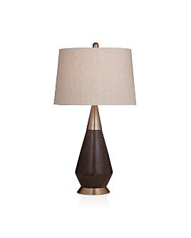 Bassett Mirror - Beckford Table Lamp
