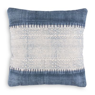 "Surya - Lola Pillow, 20"" x 20"""