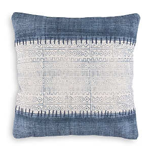 Surya Lola Pillow, 20 x 20