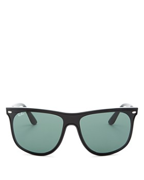 875bbec0ab Womens Ray Ban Sunglasses - Bloomingdale s