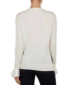 Ted Baker - Linzay Wonderland Sweater