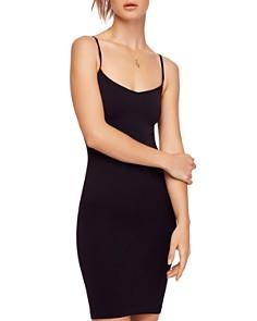 Free People - Seamless Body-Con Dress