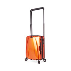 "HONTUS Milano - Caso Duo Hard Side 20"" Spinner"
