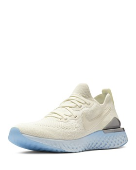 sports shoes f5524 60a5a 0.0 out of 5 stars.  190.00. Nike - Women s Epic React Flyknit 2 Low-Top  Sneakers ...