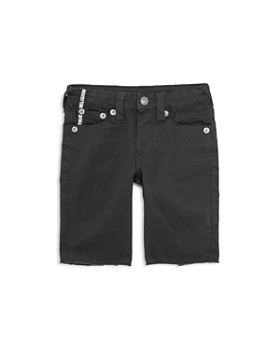 b43cdcc4e5d True Religion - Boys  Geno Short - Little Kid