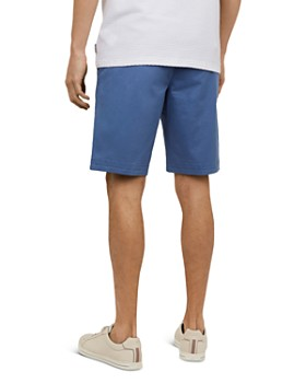 Ted Baker - Selshor Slim Fit Chino Shorts