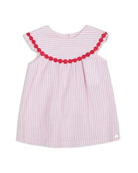 fd60b3f37 Tartine et Chocolat Newborn Baby Girl Clothes (0-24 Months ...