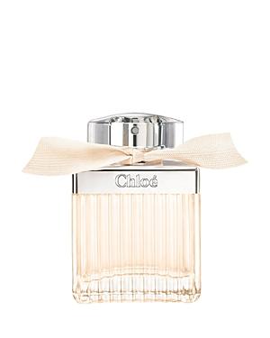 Chloe Eau de Parfum 2.5 oz.