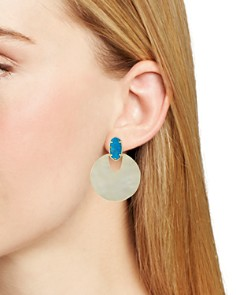 Kendra Scott - Deena Earrings