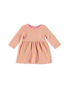 Stella McCartney - Girls' Bright-Dot Dress - Baby