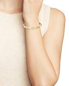 kate spade new york - Multi Spade Bracelet