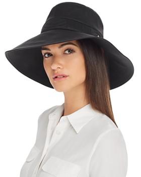 53c3f9fe Helen Kaminski - Jenina Packable Hat
