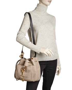 88ab85b551 See by Chloé Small Designer Handbags & Purses - Bloomingdale's