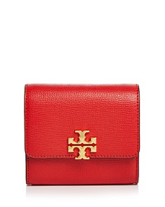Tory Burch - Kira Medium Foldable Wallet