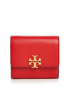 Tory Burch - Kira Medium Foldable Wallet ... accf58d66f62b