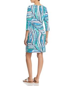 Tommy Bahama - Batiki Tiki Printed Dress