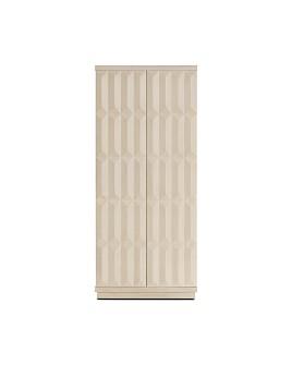 Mitchell Gold Bob Williams - Monterey Tall Cabinet