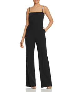 Kobi Halperin - Julie Sleeveless Jumpsuit