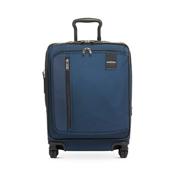 Tumi - Merge Continental Expandable Carry-On