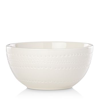 kate spade new york - Willow Drive All-Purpose Bowl